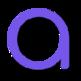 Auditpage - Website Analysis 插件