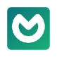 Free Gmail Email Tracking - MailFly 插件