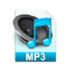 Shared MP3 Toolbar 插件
