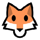 Fox On The Run for Twitch.tv