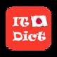Từ điển chuyên ngành IT (Nhật-Việt)