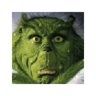 The Grinch Search