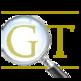 Goldtect Dictionary 插件