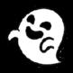 Browser Ghost 插件