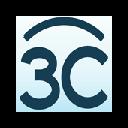 3CLogic Universal CTI 插件