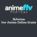 JkAnime   Ver Anime Online Gratis - AnimeFLV
