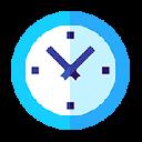 Watch Cutter - Latest News Update 插件