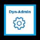 atg-dynadmin-utils 插件