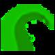 OctoBrowser 插件