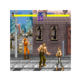 Final Fight Game 插件