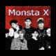 MONSTA X Search 插件