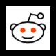 Reddit Comments Preview 插件