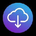 Media Download Manager by Skyload 插件