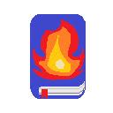 Hot Bookmarks Bar