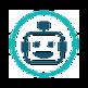 News-Bot 插件