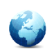 Custom Bookmark Manager 插件