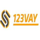 123vay 插件