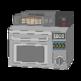 gadget9 插件