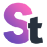 Snovio web technology checker 插件