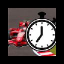 Time Trial Racing 插件