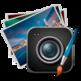 Photo Editor 插件