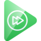 Autoplay Videos for Feedly 插件