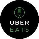 Uber Eats Promo Code 插件