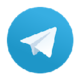 Share via Telegram 插件