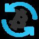 Bitcoin assistant 插件