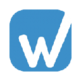 Whitepages Pro for Magento 插件