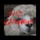 No Gangrene 插件