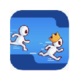 Run Race 3D Search 插件