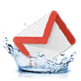 Gmail Floating Subject 插件