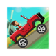 HILL CLIMBER GAME 插件