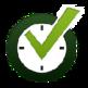 Nozbe bookmarklet extension 插件