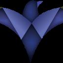 PrimeVOX Click-to-Call 插件