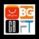 Aliexpress Banggood Gearbest Shopping Search 插件