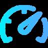 MySpeedChecker 插件