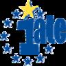IATE-online