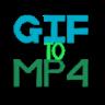 Gyazo GIF to MP4 插件