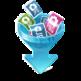 OneClick Picsaver 插件