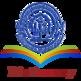 SLA Dictionary 插件