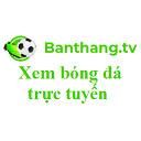 90m TV | 90p TV | Xem bóng đá trực tuyến