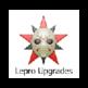 Lepro Upgrade 插件