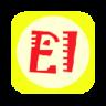 El Conjugador Extension 插件