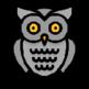 OWL EOS Wallet Plugin 插件