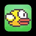 Flappy Bird Offline 插件