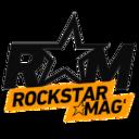 Rockstar Mag 插件