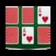 Casino Cards Memory 插件
