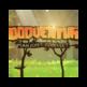 Woodventure 插件